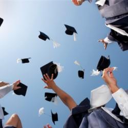 graduation-caps-250x250