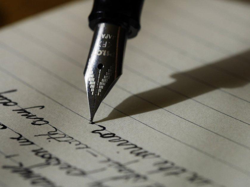 penwriting.jpg