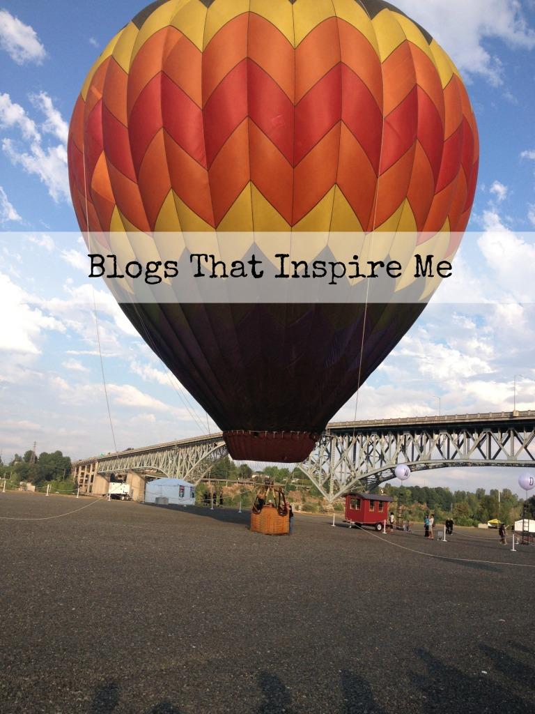 balloon_blog